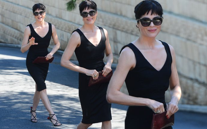 selma blair weight loss skinny people v oj pics