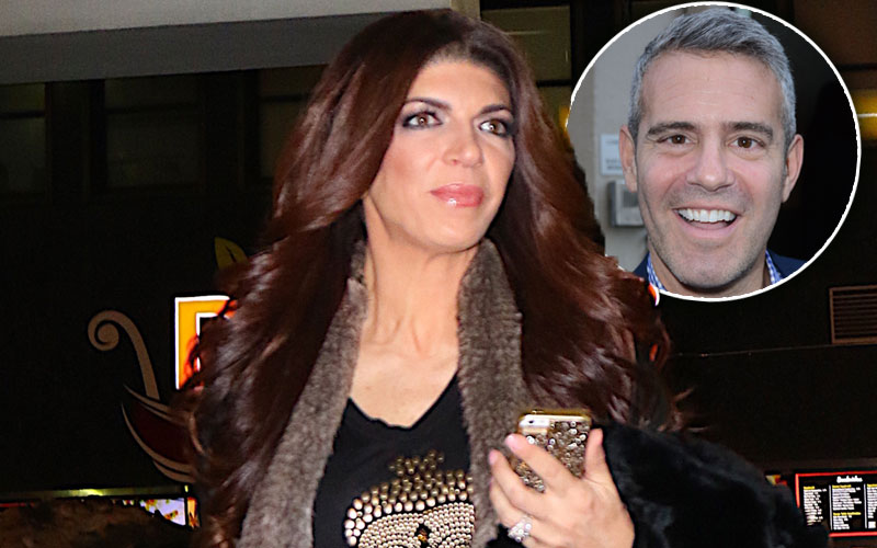 teresa-giudice-house-arrest-interview-wwhl-andy-cohen-01