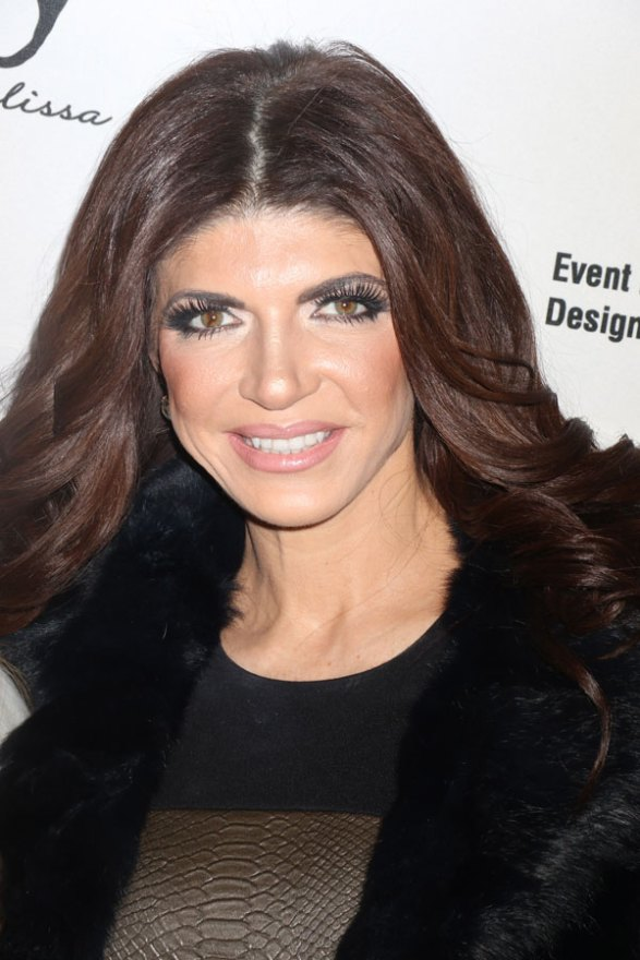 teresa-giudice-house-arrest-interview-wwhl-andy-cohen-05
