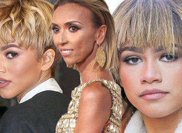 zendaya giuliana rancic oscars dreadlock diss empowered
