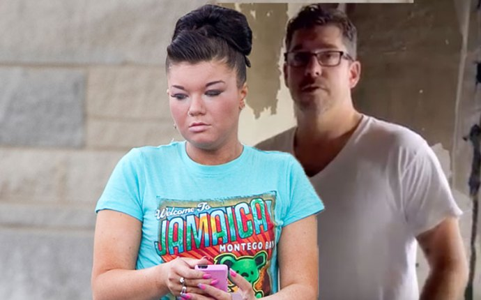 amber portwood matt baier sexual assault scandal teen mom suicide