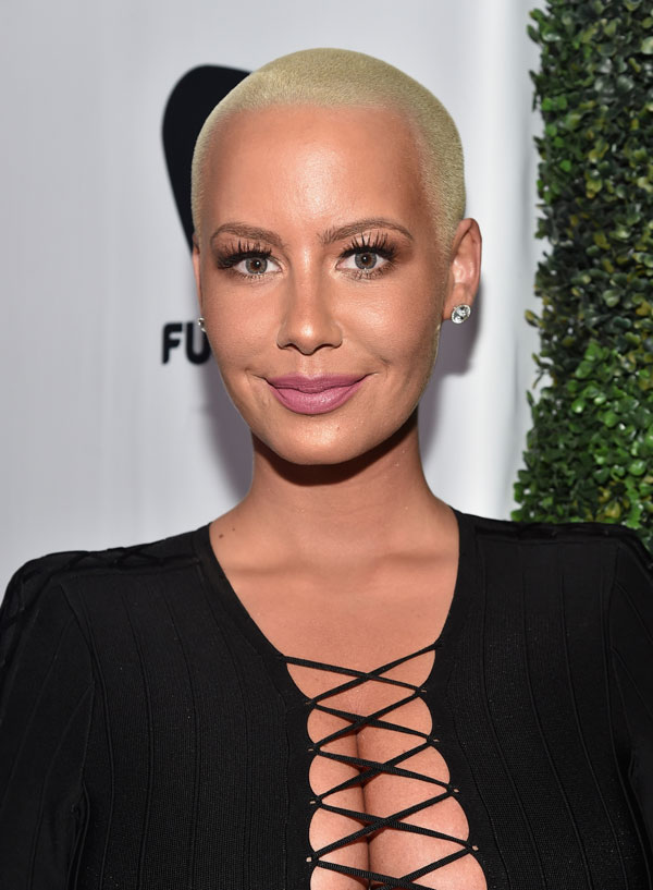 amber-rose-kanye-west-relationship-feud-pay-off-02