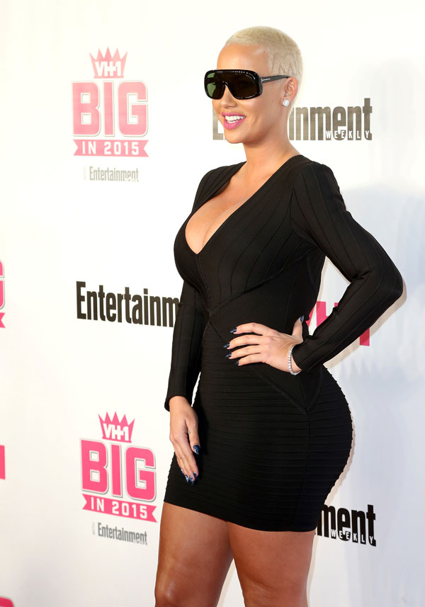 amber-rose-kanye-west-relationship-feud-pay-off-05
