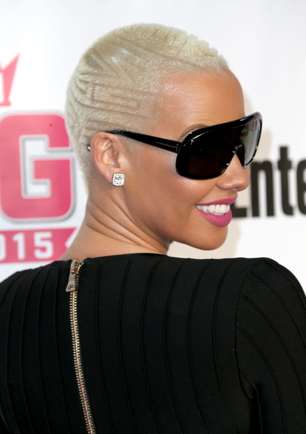 amber-rose-kanye-west-relationship-feud-pay-off-06