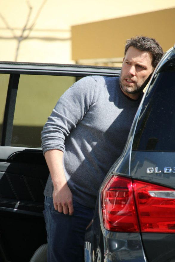 ben-affleck-shirtless-fat-shaming-revenge-photos-jennifer-garner-05