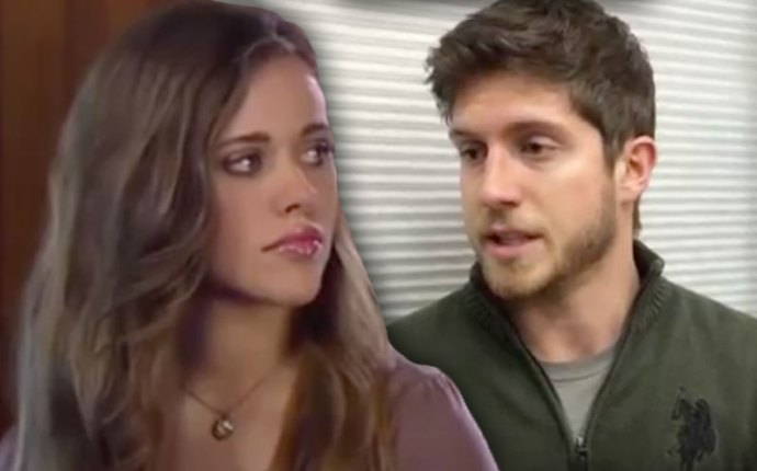 Ben seewald jessa duggar marriage problems baby adopt counting on episode 01