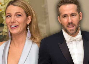 Blake Lively Wardrobe Malfunction Spanx Canada State Dinner Pics 1