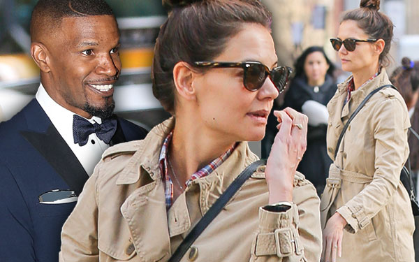 jamie-foxx-katie-holmes-engaged-ring-married-rumors-pics-1-7