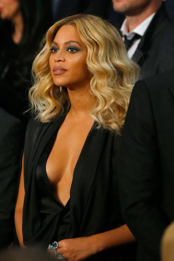jay-z-beyonce-divorce-clippers-party-details-10