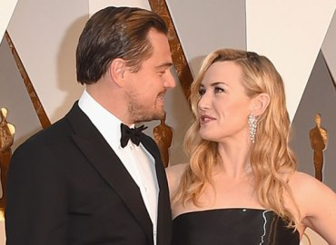 kate winslet leonardo dicaprio secret sex past