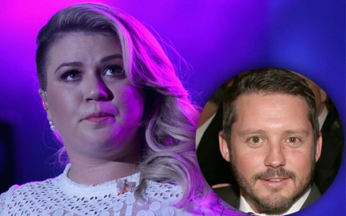 Kelly Clarkson Piece By Piece Song Husband Cheating Scandal 5
