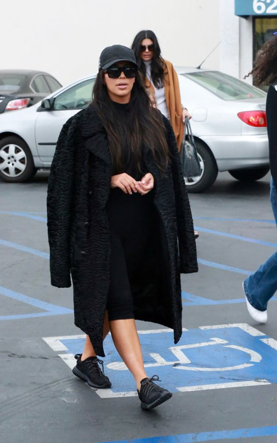 kim-kardashian-kris-jenner-weight-loss-plans-02