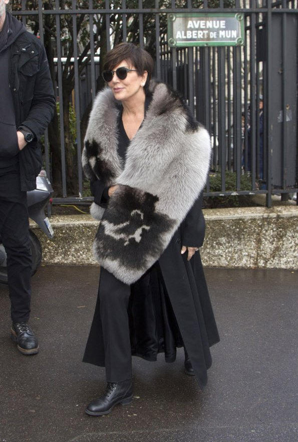 kim-kardashian-kris-jenner-weight-loss-plans-03
