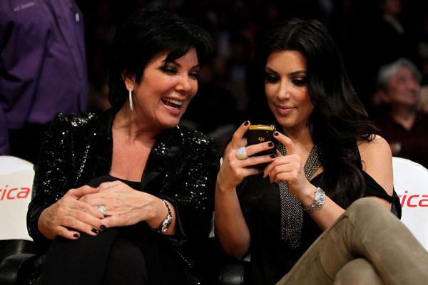 kim-kardashian-sex-tape-kris-jenner-leaked-ian-halperin-book-07