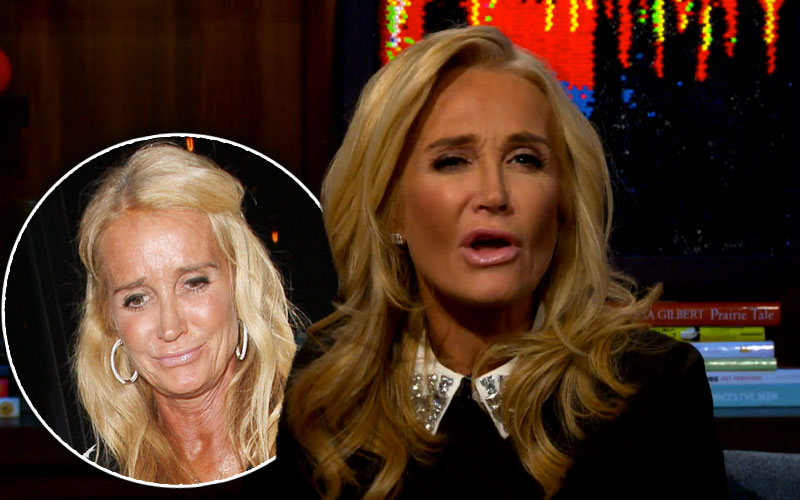 kim-richards-drunk-arrest-beverly-hills-hotel-wwhl-01