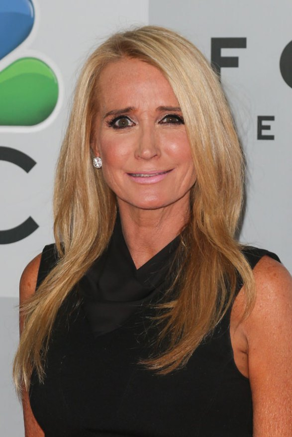 kim-richards-drunk-arrest-beverly-hills-hotel-wwhl-03