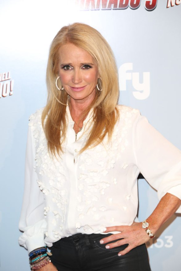 kim-richards-drunk-arrest-beverly-hills-hotel-wwhl-04