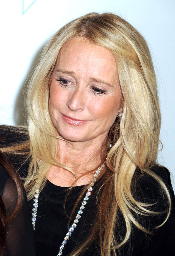 kim-richards-drunk-arrest-beverly-hills-hotel-wwhl-06