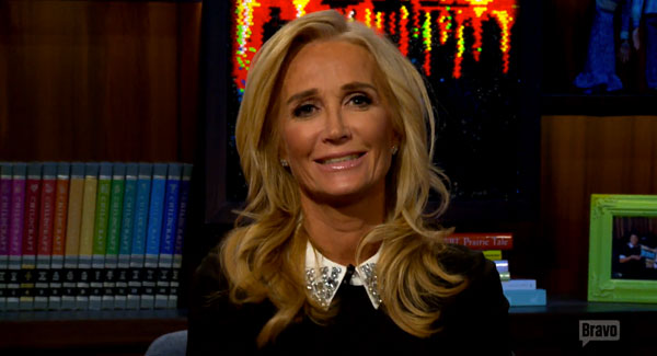 kim-richards-drunk-arrest-beverly-hills-hotel-wwhl-08