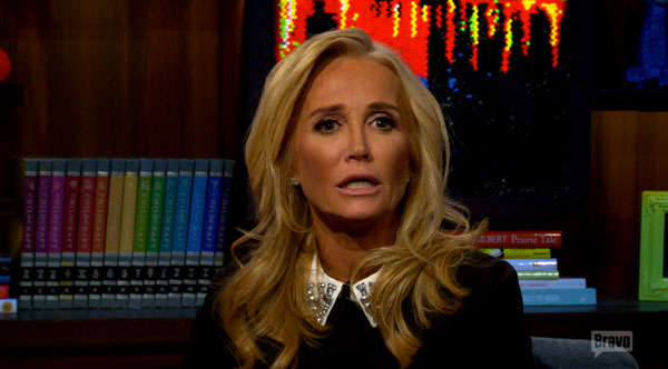 kim-richards-drunk-arrest-beverly-hills-hotel-wwhl-09