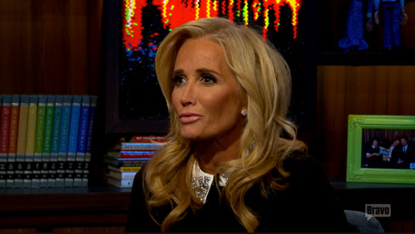 kim-richards-drunk-arrest-beverly-hills-hotel-wwhl-10