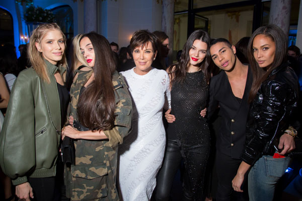 kris-jenner-kendall-jenner-paris-fashion-week-party-pics-07