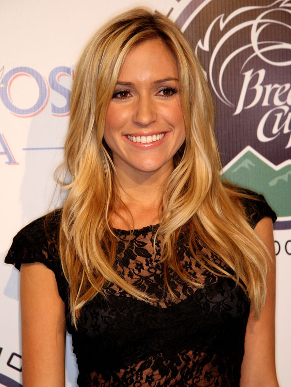 kristin-cavallari-dead-brother-new-details-gma-interview-01