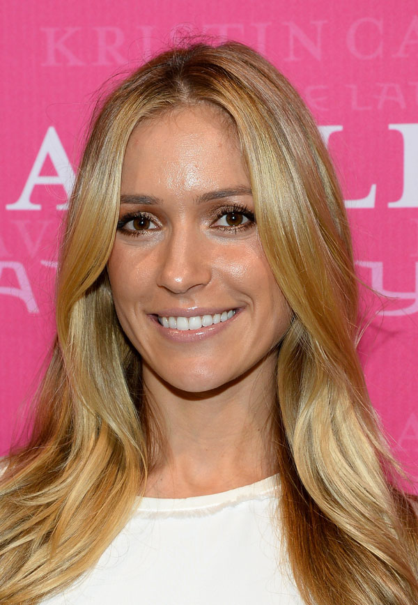 kristin-cavallari-dead-brother-new-details-gma-interview-04