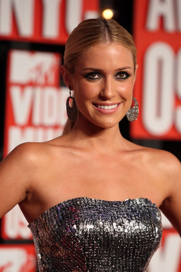 kristin-cavallari-dead-brother-new-details-gma-interview-05