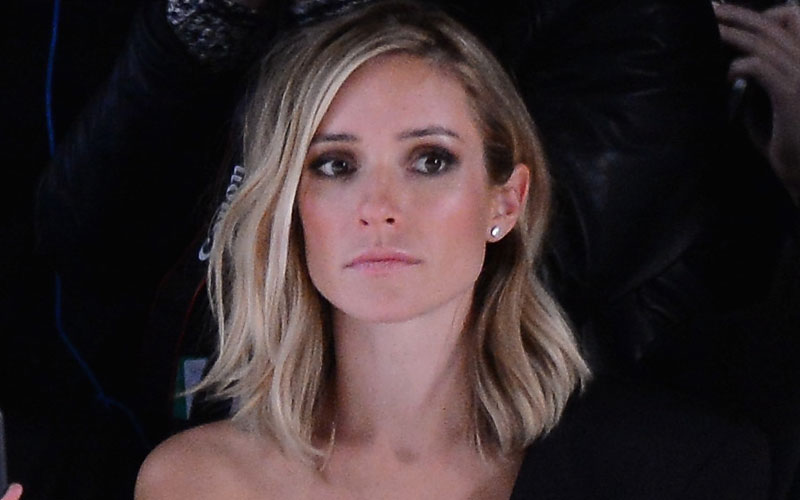 kristin-cavallari-dead-brother-new-details-gma-interview-06