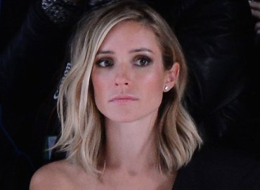 kristin cavallari dead brother new details gam interview