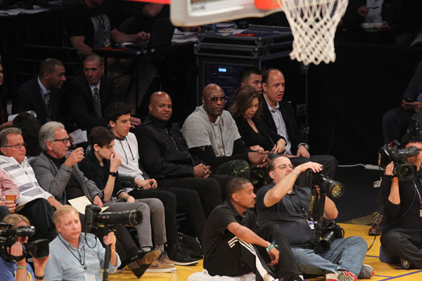 lamar-odom-overdose-staples-center-lakers-game-06