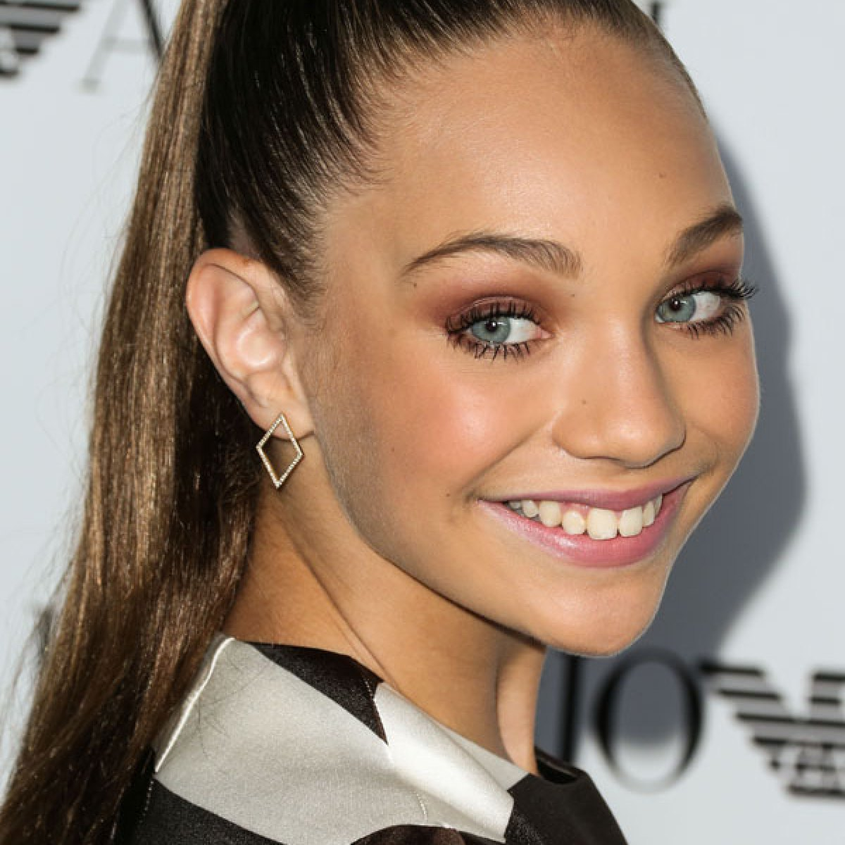Maddie Ziegler Scores Huge Payday As Her Parents File For