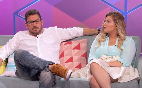 matt-baier-children-scandal-ex-wife-lie-amber-portwood-teen-mom-6