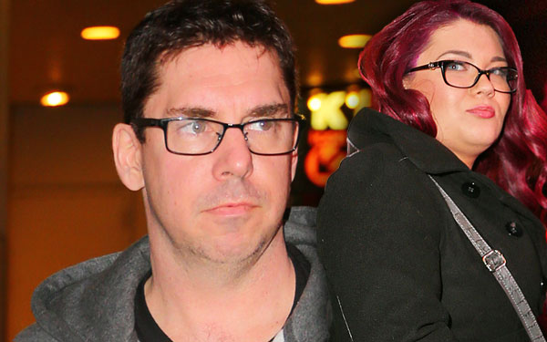 matt-baier-children-scandal-ex-wife-lie-amber-portwood-teen-mom-8