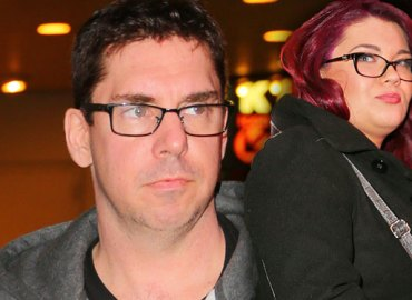 Matt Baier Children Scanda Ex Wife Lie Amber Portwood Teen Mom 8