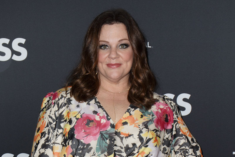 melissa-mccarthy-weight-loss-photos-unflattering-outfit-02