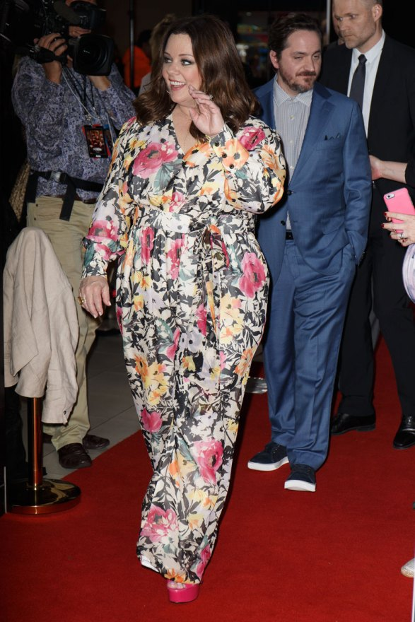 melissa-mccarthy-weight-loss-photos-unflattering-outfit-04