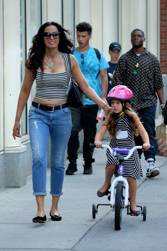 padma-lakshmi-krishna-lakshmi-dell-paternity-adam-dell-teddy-forstmann-06
