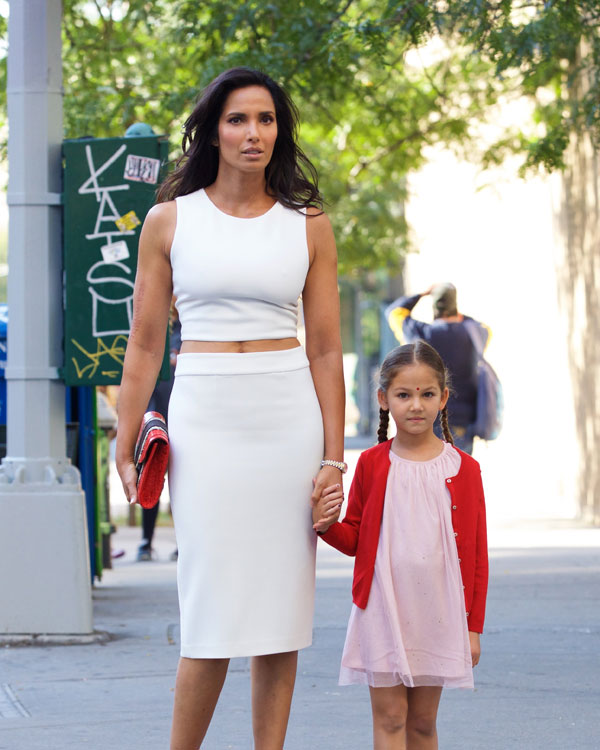 padma-lakshmi-krishna-lakshmi-dell-paternity-adam-dell-teddy-forstmann-07