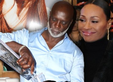 peter thomas cynthia bailey rhoa split divorce