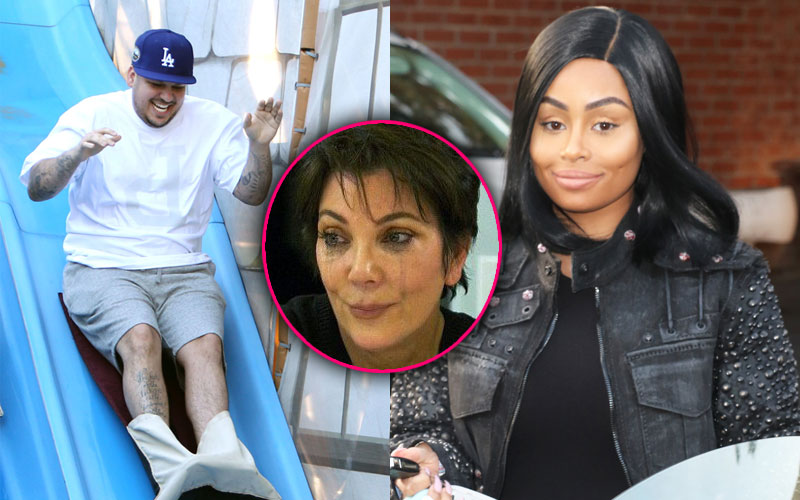 rob-kardashian-weight-loss-kris-jenner-thanks-blac-chyna-09