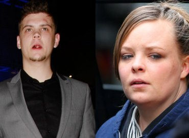 Teen mom star tyler baltierra tweets asking prayers catelynn lowell sister reveals truth 01