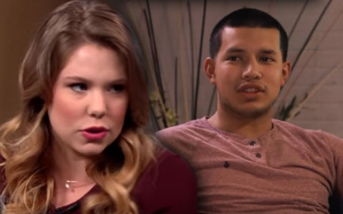 kailyn lowry javi marroquin cheating scandal ex