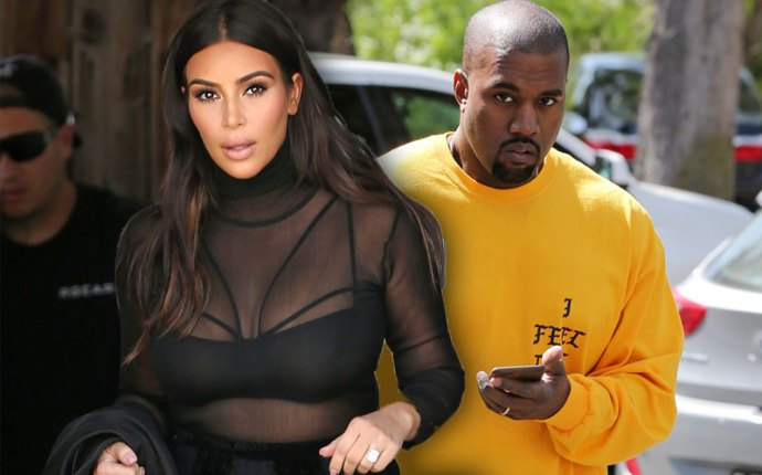 kim kardashian kanye west divorce ready to file