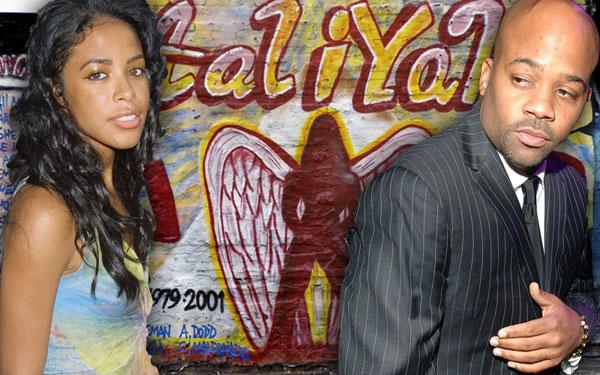 aaliyah-death-secrets-boyfriend-damon-dash-real-interview-video-1-2