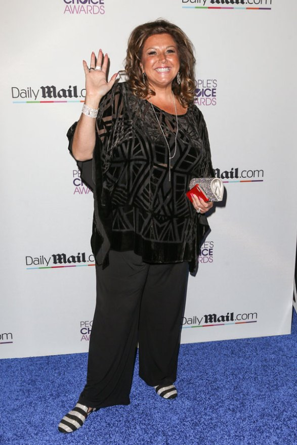 abby-lee-miller-bankruptcy-fraud-case-dance-moms-maddie-ziegler-quits-11