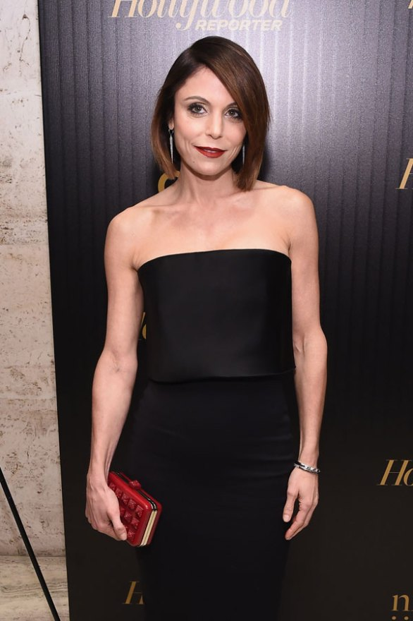 bethenny-frankel-medical-crisis-healthy-divorce-red-carpet-04