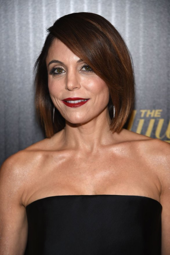 bethenny-frankel-medical-crisis-healthy-divorce-red-carpet-05