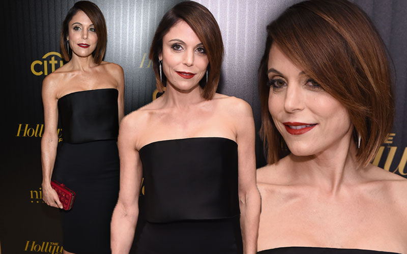 bethenny-frankel-medical-crisis-healthy-divorce-red-carpet-06